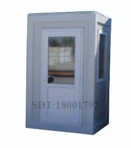 nhà vệ sinh lưu động 1.5 x 1.5
