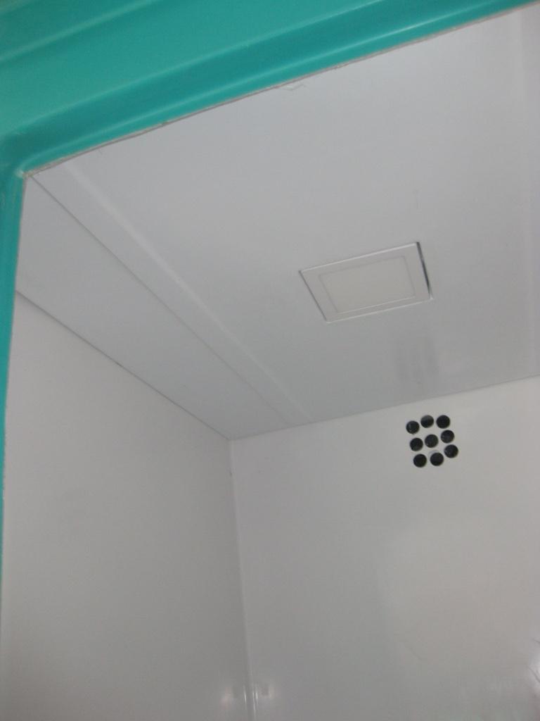 Trần đèn