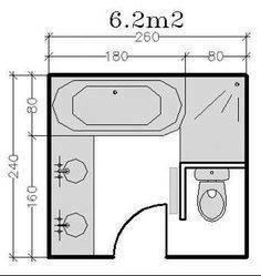 TK nhà vệ sinh di động