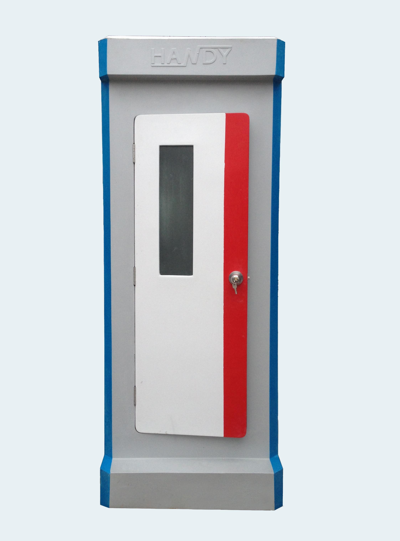 Nhà vệ sinh di động HMT17-2