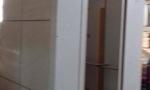 Chế tạo nhà vệ sinh lưu động liền cabin tắm